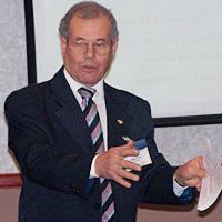 Rafael-de-Lala