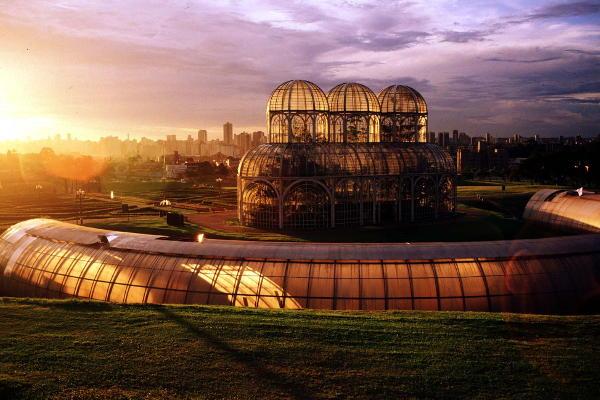 Curitiba-photo180-51