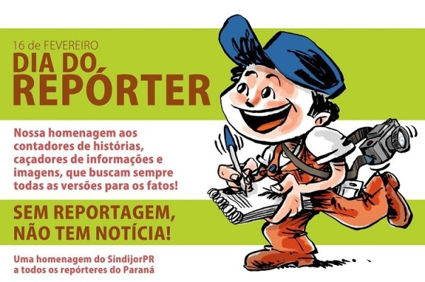 diadoreporter