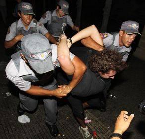 Protesto_Epitacio_Pessoa