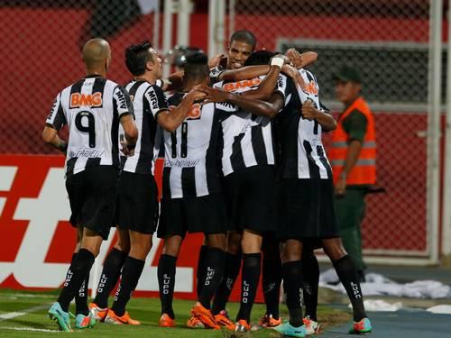Venezuela-Brazil-Soccer-Copa-Libertadores-GLE1HD3AM.1