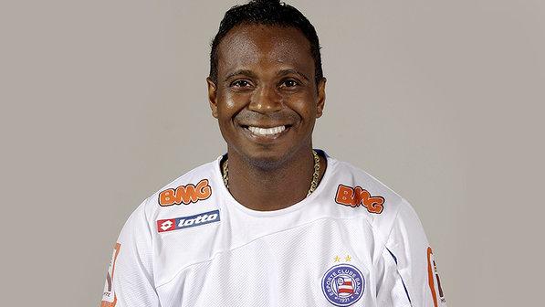 esporte-futebol-ex-jogador-edilson-20100414-001-size-598