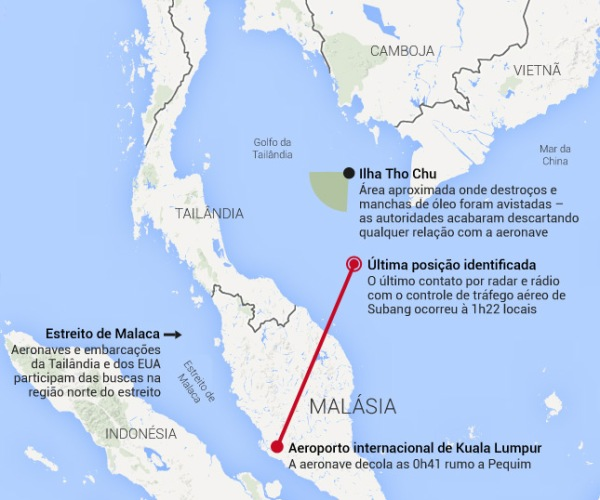 mapa-boeing-777-200-malasia
