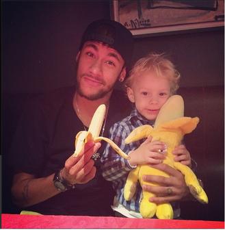 Neymar-Instagrama-Racismo-size-598