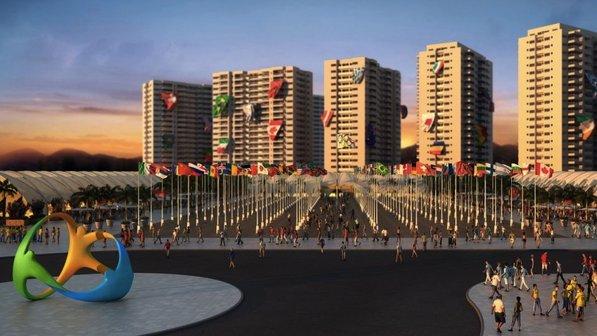 novas-imagens-vila-olimpica-rio-de-janeiro-6-size-598