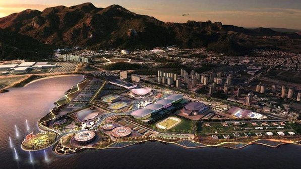 projeto-olimpico-rio-2016-01-size-598