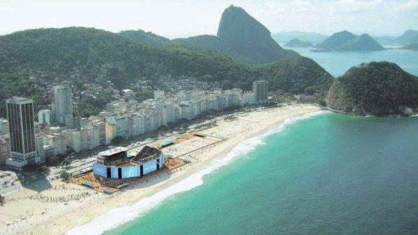 projeto-olimpico-rio-2016-06-size-598