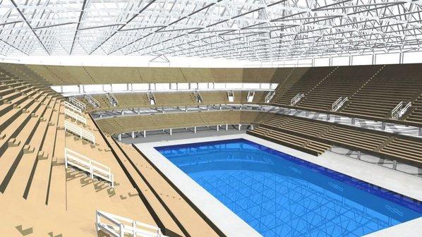 projetos-rio-2016-12-size-598