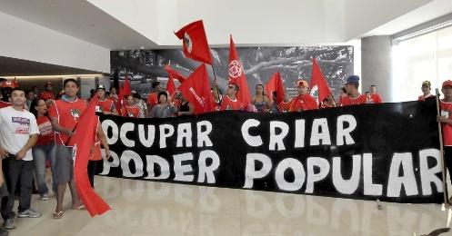 0905-protesto