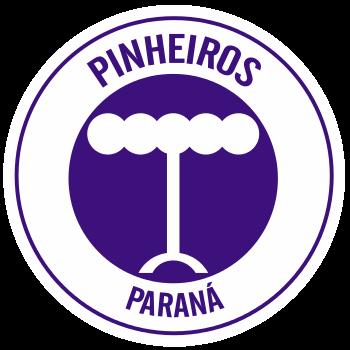 EC_Pinheiros_parana_logo.svg