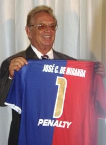JoséMiranda(matéria))-RicardoBrejinski