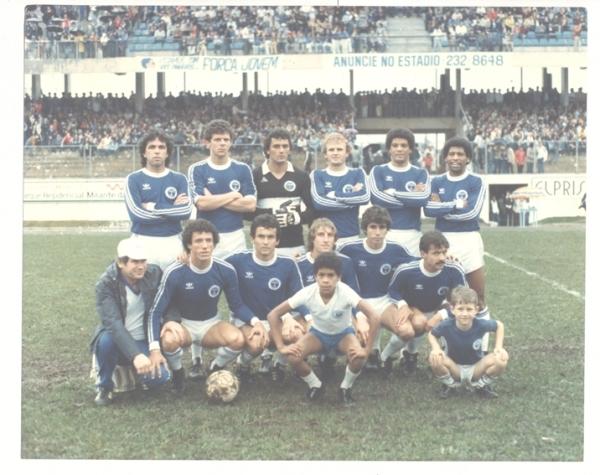 pinheiros1983