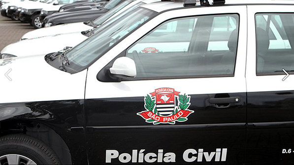 policia-civil-sp-size-598