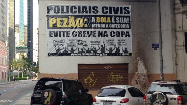 Risco-de-greve-na-Policia-Civil-size-598